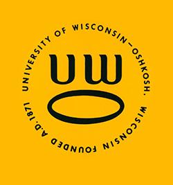 Merger with UW: WSU becomes UWO