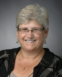 Debbie Matulle