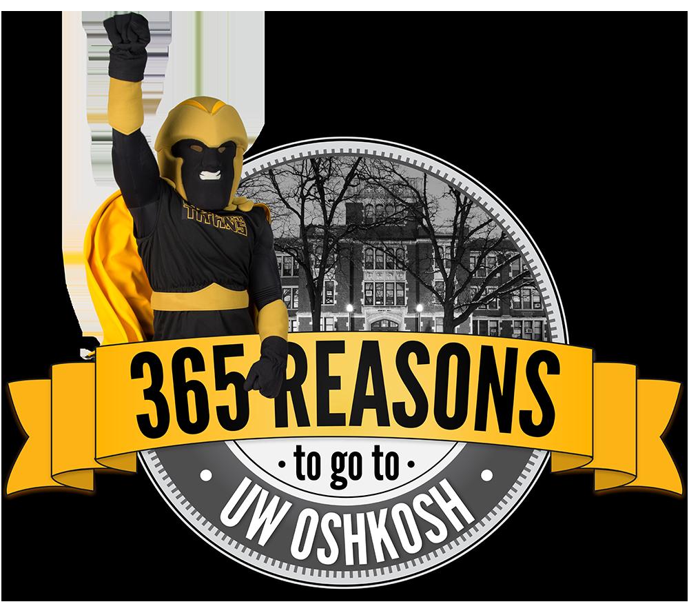365-Reasons-web