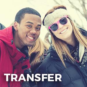 Transfer Application