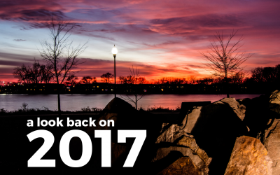 17 Incredible UW Oshkosh Moments from 2017