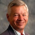 Congressman Tom Petri