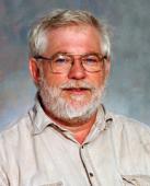 Dr. Jeffrey Behm