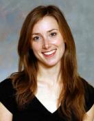 Dr. Stephanie Spehar