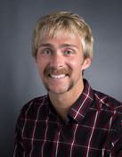 Dr. Jordan Karsten