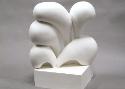 3D Design Student