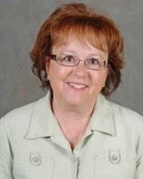 Wendy Strauch-Nelson, PhD.