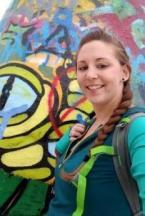 Kelsey Raschke