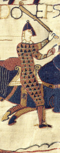 Odo_bayeux_tapestry_detail
