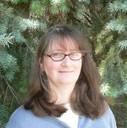 Lisa Dorn Ph. D.
