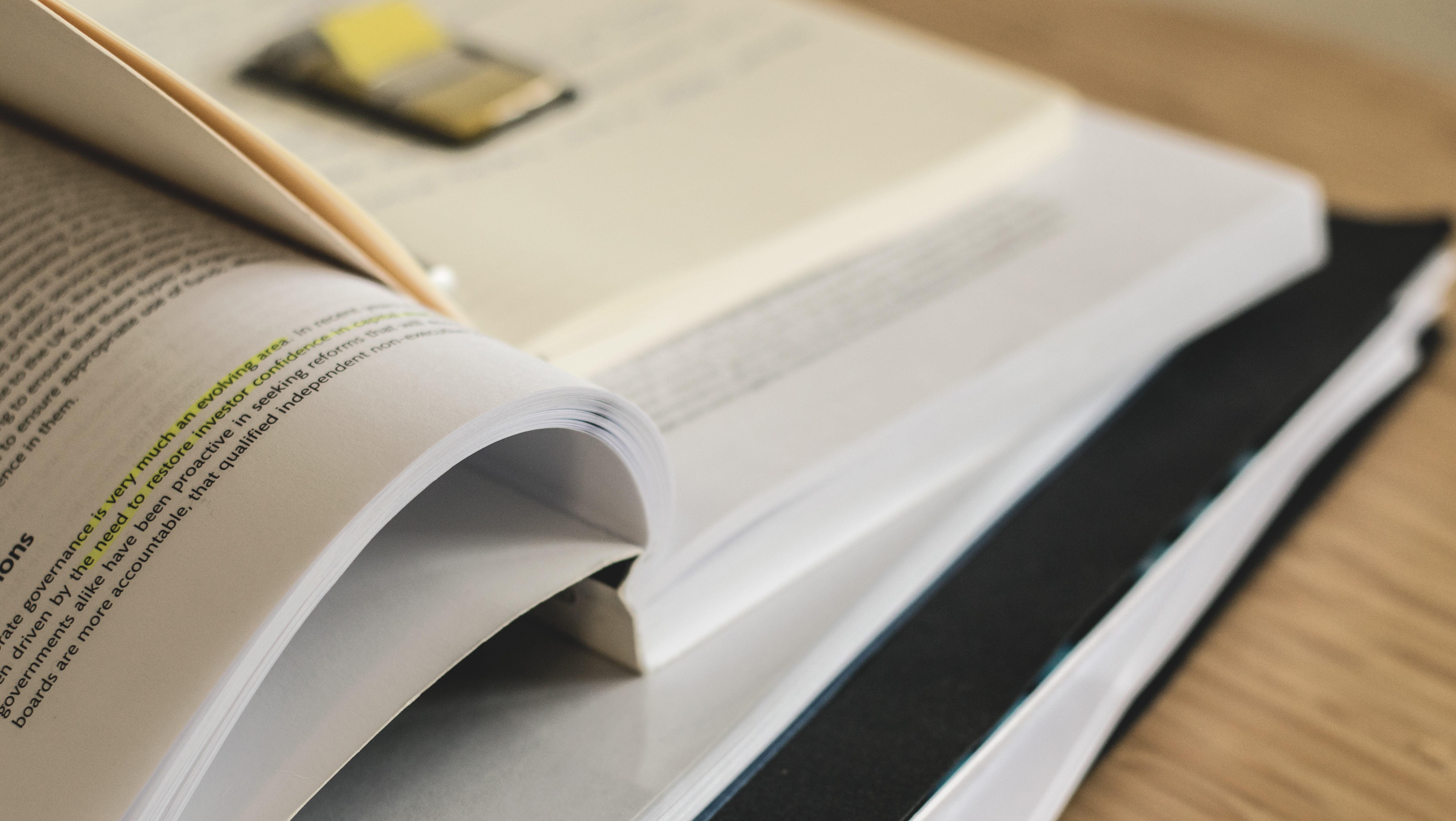 Study Strategies & Tips
