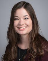 Sarah Kofler