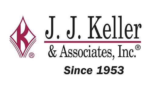 J.J. Keller Associates Logo