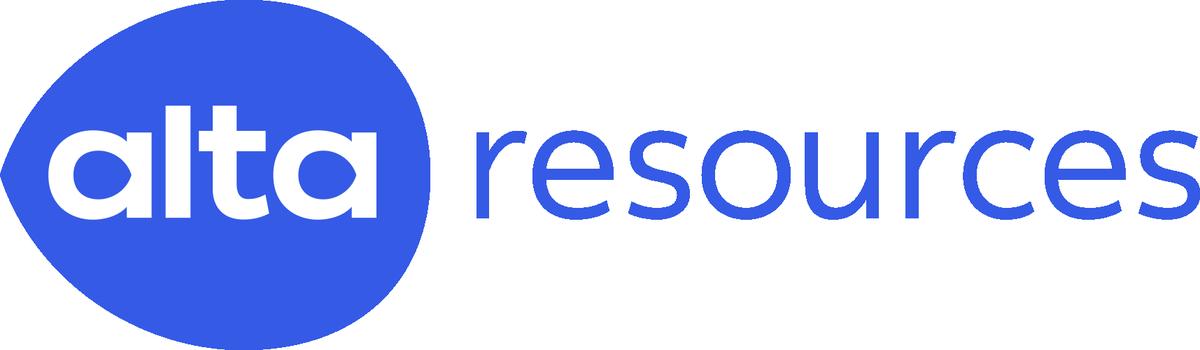 Alta Resources Logo 2020