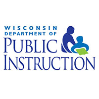 WI Department of Public Instruction Logo