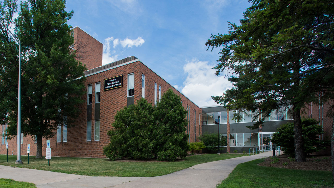 Home College Of Education And Human Services University Of Wisconsin Oshkosh