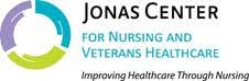 Jonas Center