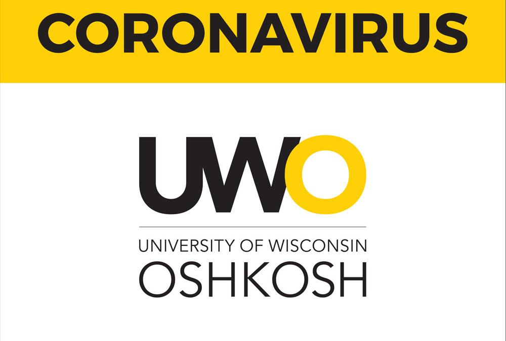 Supporting our students through UWO housing and dining reimbursements