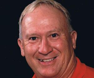 Jon Hermanson