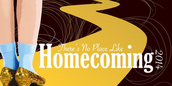 2014_7.1_alumni_newsbrief_homecoming_600