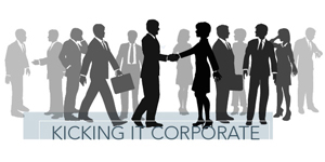 2016-9-1-class-notes-kicking-it-corporate-300