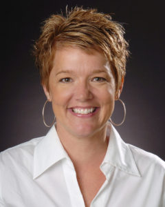 R. Shelly Lancaster
