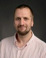 Pawel Olszewski, Ph.D.