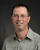 Dennis Rioux, Ph.D.