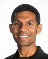 Warren Vaz, Ph.D.