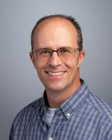 Marcel Dijkstra, Ph.D.