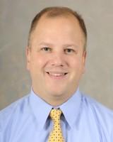 Greg Kleinheinz, Ph.D.