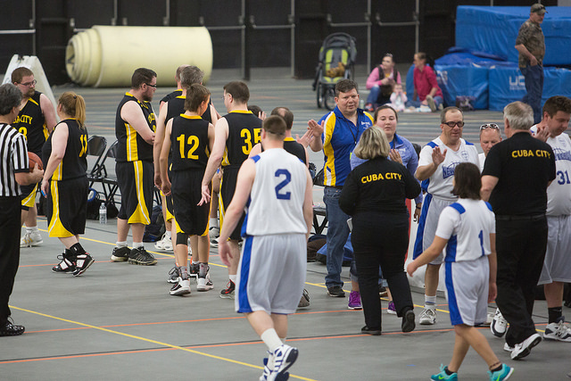 Gallery Special Olympics 2017 1