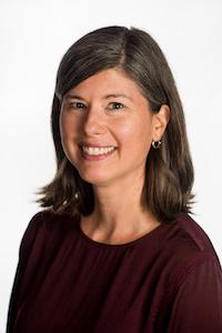 Erin DeMuynck