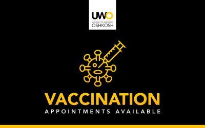 Covid-19 Vaccine Informaiton