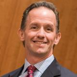 Dr. Larry Carlin