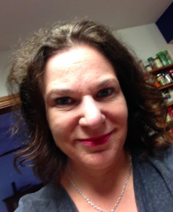 Dr. Shelly Michalski