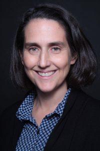 Dr. Wendy Bauer