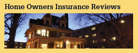 Campus Service Links Home Owners Insurance Reviews