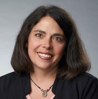 Melissa G. Bublitz