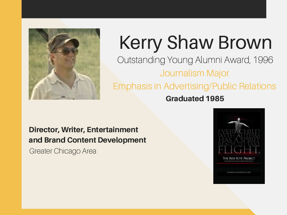 Journalism Department-Alumni Project_Page_06
