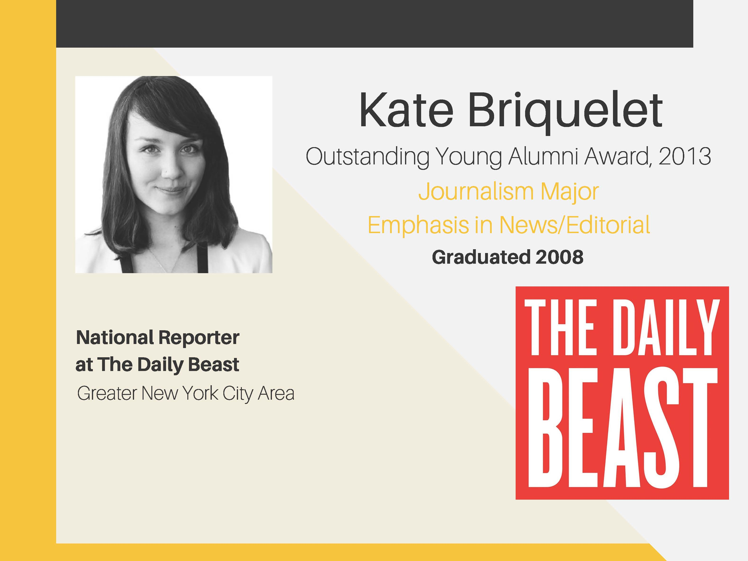 Journalism Department-Alumni Project_Page_13