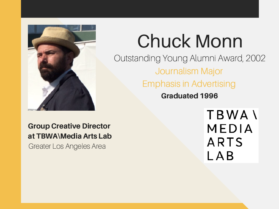 Journalism Department-Alumni Project_Page_19
