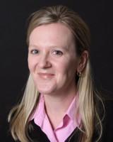 Professional image of Sara Steffes Hansen