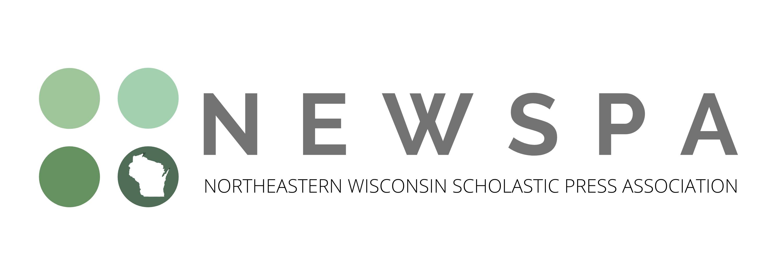 Newspa Uw Oshkosh Department Of Journalism University Of