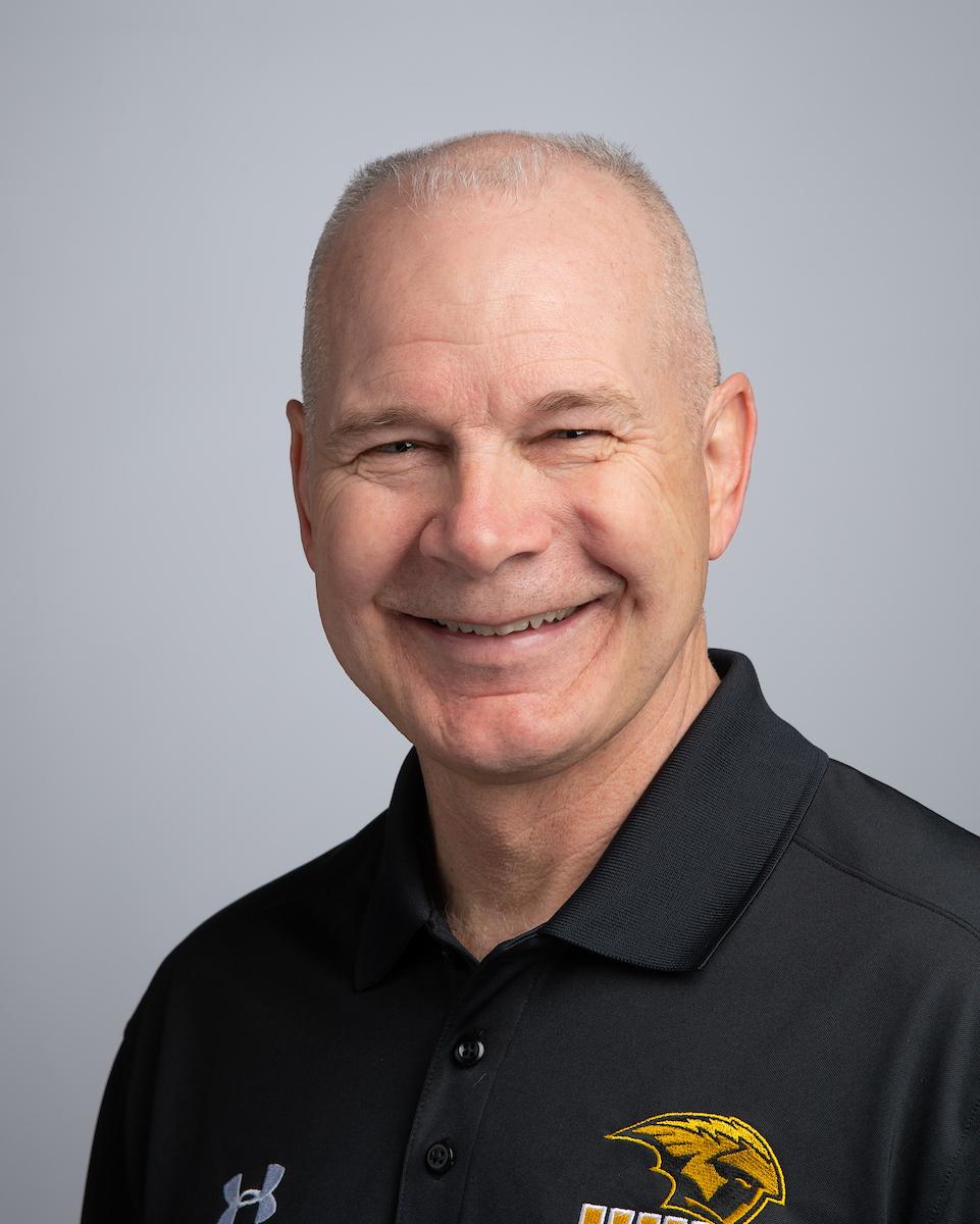 Dan Schmidt, PhD, FACSM