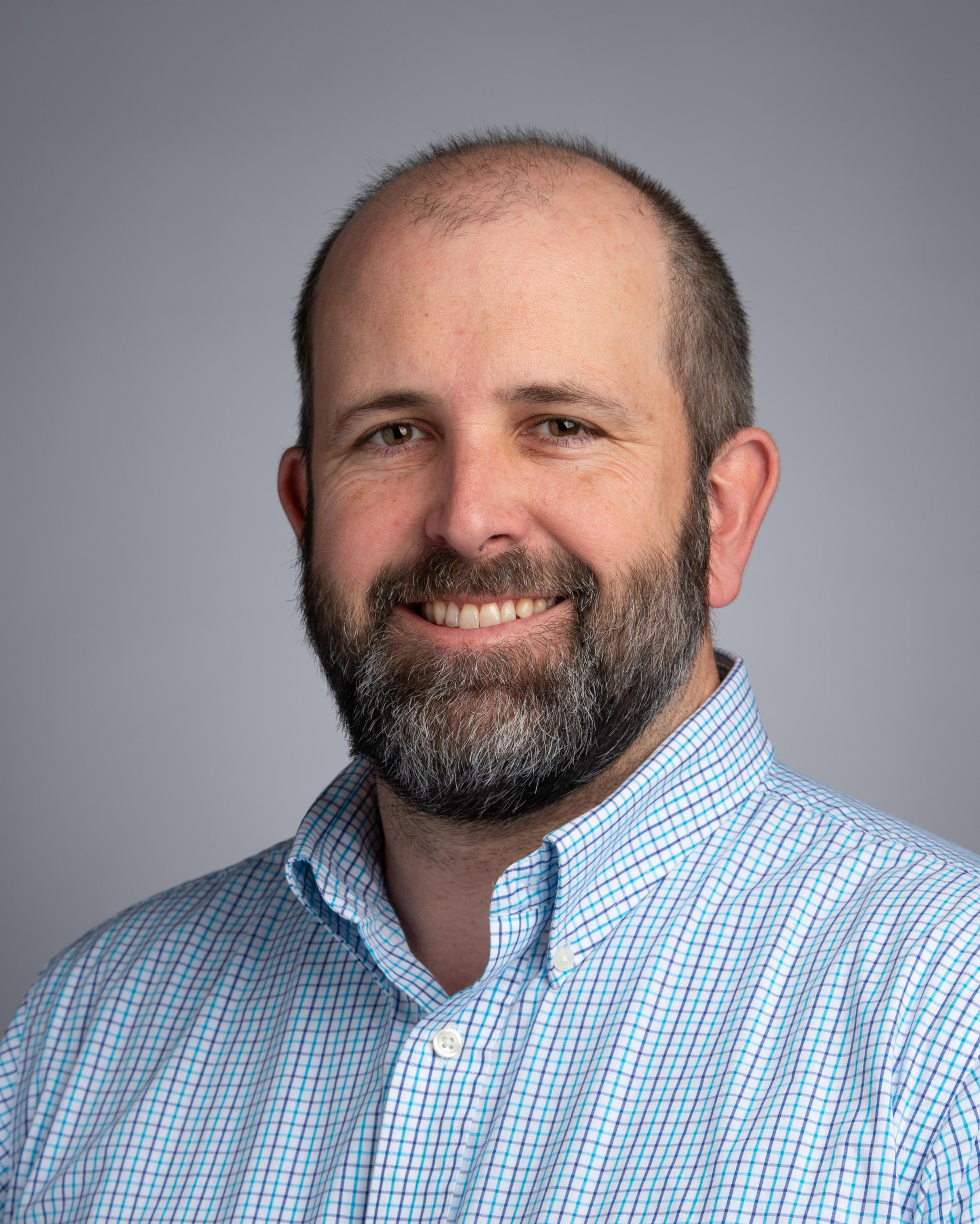 Robert Sipes, EdD, ATC, LAT