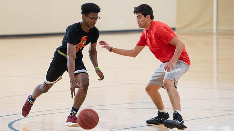 Basketball_16-9