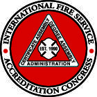 IFSAC Logo