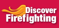 Discover Firefighting Youth Programs