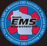 Wisconsin EMS ASsociation